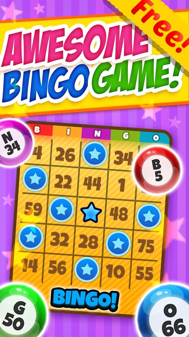 daily bingo bash freebies