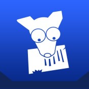 Student Planner - The Dog Ate It - School Homework Tracker