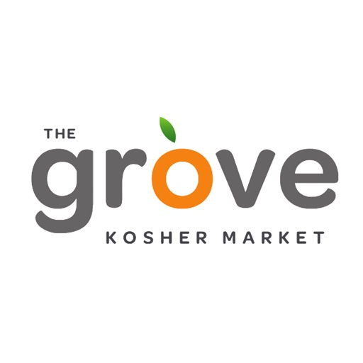 The Grove Kosher Market par Self-Point Ltd