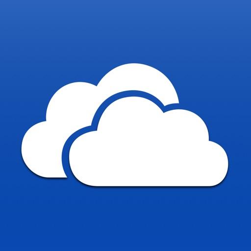 OneDrive - ファイルと写真向けのクラウド ストレージ