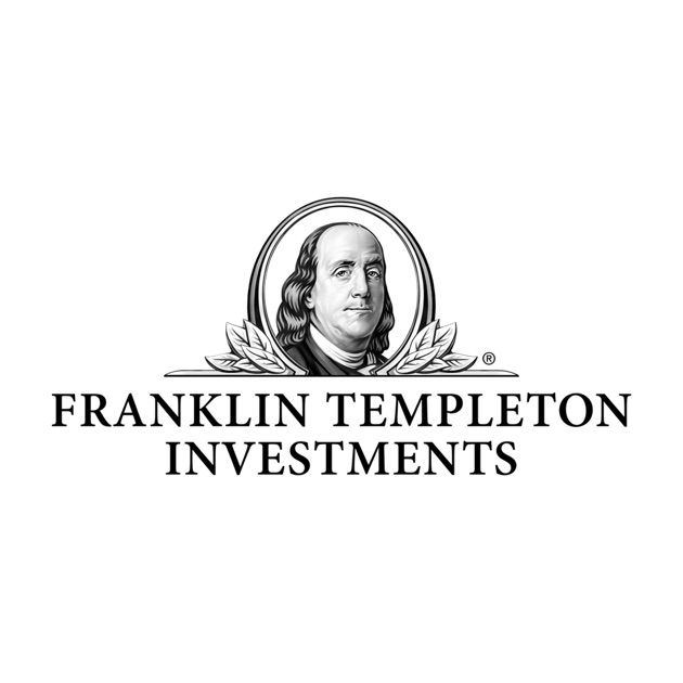 Franklin Templeton Perspectives on the App Store