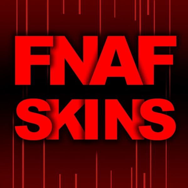 Download Free Skins For Minecraft Pe Pocket Edition Newest Skin For Fnaf Game Apk For Free On Your Android Ios Phone