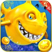 Casino Fishing·Chinese Style Pop Fishing
