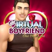 My Virtual Boyfriend - One True Love
