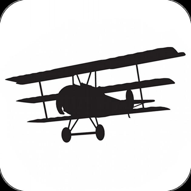 WW1 Daily Lite:在 App Store 上的 App
