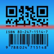 QR Scanner - Scan, Decode, Create, Generate Barcode & QR Code Reader instantly