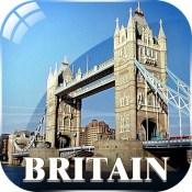World Heritage in Britain