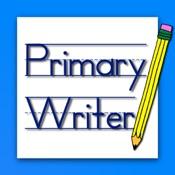 Primary Writer