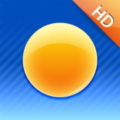 Sunrise Sunset HD