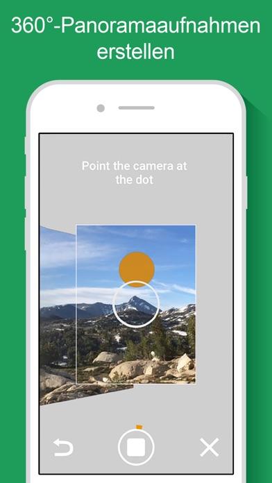 Google Street View Screenshot