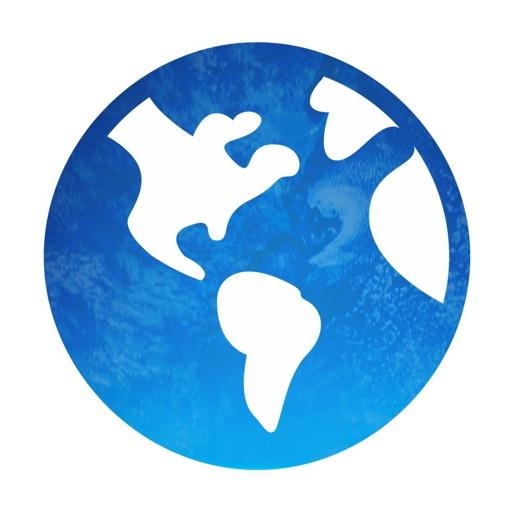 ポケットラ通貨換算ツール、チップと割引計算器 • 外国為替レート