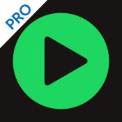 Video Music Editor PRO