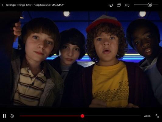 552x414bb - Descargar películas y series de Netflix para verlas offline en iPhone o iPad