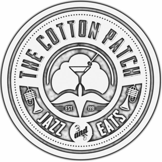 Cotton Patch Jazz & Blues:在 App Store 上的内容