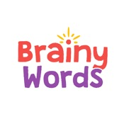 Brainy-Words