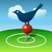 BirdsEye Bird Finding Guide - Global Birding Tool