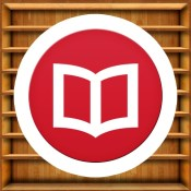 500 Books