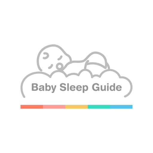 Baby Sleep Guide By Hybrid Thinking Pty Ltd