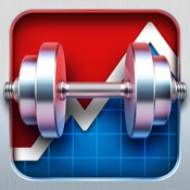 Gym Genius - Workout Tracker:  Log Your Fitness, Exercise & Bodybuilding Routines