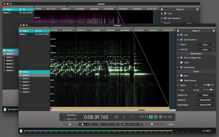 3_Fluctus_Expert_Audio_Editor.jpg