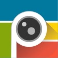 PhotoTangler - Best Collage Maker to Blend Photos by Solid Eight Studios LLC gone Free