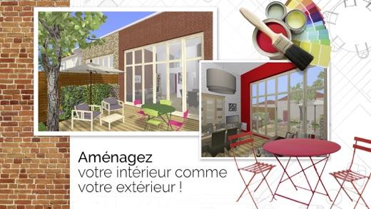 Home Design 3D Free Dans L'App Store
