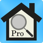 Home Scan Pro -  Connected Home Security Scanner
