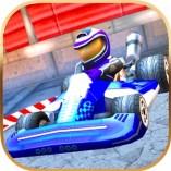Hasil gambar untuk kart rider download