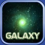 Galaxy Wallpapers & Backgrounds – Best Pictures for Home Screen & Lock Screen
