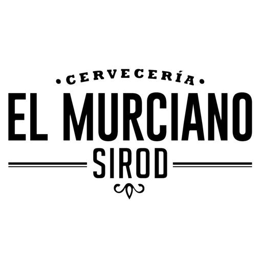 El Murciano Sirod by KLIKIN DEALS SPAIN S.L.