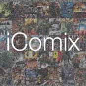 iComix