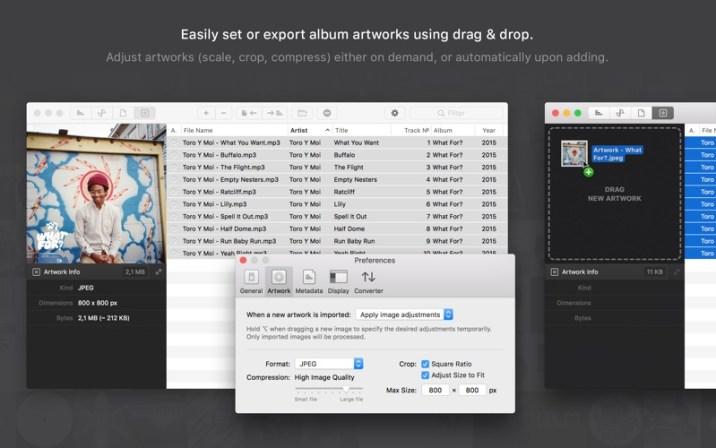 2_Meta_–_music_tag_editor.jpg