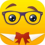 Emoji Maker - Make Your Own Emoticon Avatar Faces