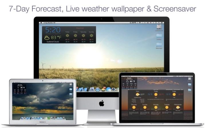 1_Weather_HD_Forecast_Live_Wallpaper_Screensaver.jpg