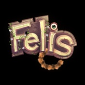 Felis: Save all the cats!