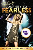 Ryan Polito - Taylor Swift: Journey to Fearless, Pt. 1  artwork
