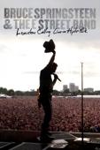 Bruce Springsteen & The E Street Band - Bruce Springsteen & The E Street Band: London Calling - Live in Hyde Park  artwork
