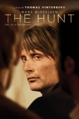 Thomas Vinterberg - The Hunt  artwork