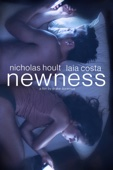 Drake Doremus - Newness  artwork
