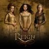 Reign - A Bride. A Box. A Body. artwork