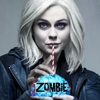 iZombie - Conspiracy Weary artwork