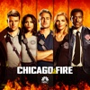 Chicago Fire - My Miracle artwork
