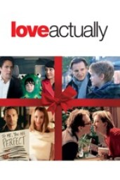 Image result for love actually