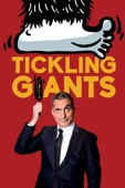 Sara Taksler - Tickling Giants  artwork