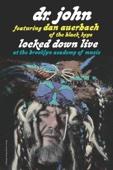 Reid Long - Dr. John Featuring Dan Auerbach of The Black Keys: