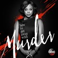 Watch how to get away with murder episodes season 2 tvguide com