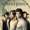 Scorpion - Don't Burst My Bubble artwork