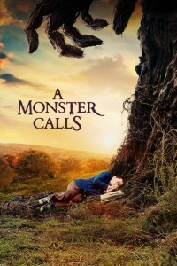 A Monster Calls on iTunes