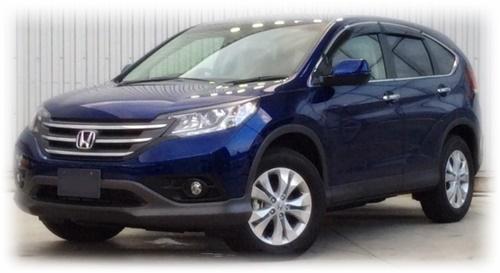 國産SUV比較情報!人気SUVのおすすめグレードや燃費性能とは? | ランキングネット