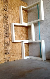 Corner Shelf Woodworking Plans Plans Free Download ...